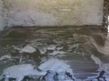 Preparat do wytrawiania betonu