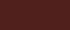 Farba do kontaktu z żywnością brązowa