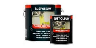Wypełniacz dylatacyjny Rust-Oleum 5160