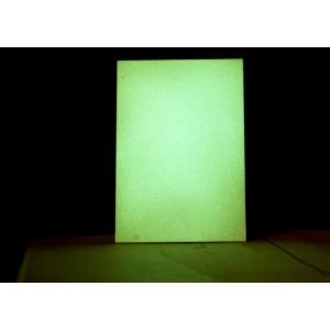 Spray luminescencyjny