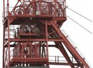 Antykorozyjna farba międzywarstwowa Rust-Oleum 1060/1080