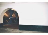 Podkład na pleśń RO 8399