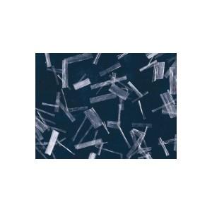 Fibermesh 300 włókna polipropylenowe do betonu