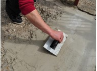 Zaprawa naprawcza do betonu - Cement Filler