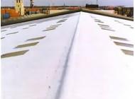 Farba odbijająca ciepło Roof White