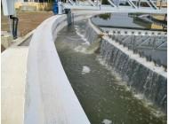 Hydroizolacja basenu, zbiorników Flexideck