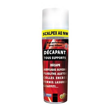 Spray do usuwania farb Scalpex NW AE