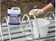 Preparat do odtłuszczania i czyszczenia Oil Remover Q227