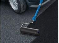 Powłoka bitumiczna do asfaltu - Asphalt Restorer