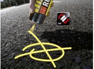 Spray geodezyjny Rust-Oleum 2800