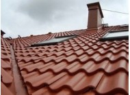 Farba do dachówek - Roof Acryl New