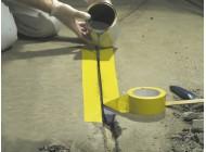 Elastyczny wypełniacz do dylatacji w płynie - Rust-Oleum 5160