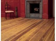 Olej do renowacji drewna Timberex Satin Oil