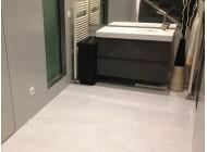 Poliuretanowy lakier jednoskładnikowy (1K) - Monovar PU
