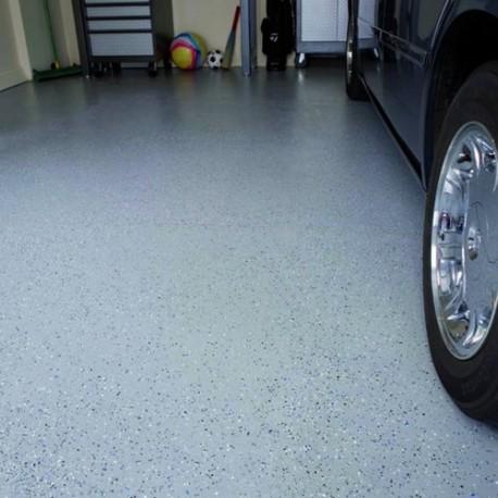 Farba do garażu - Epoxy Shield Maxx