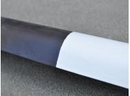 Farba do PCV (PVC, PCW) - RD-Aquatop PU