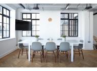 Farba Ecomat dla hoteli, biur, szkół i mieszkań