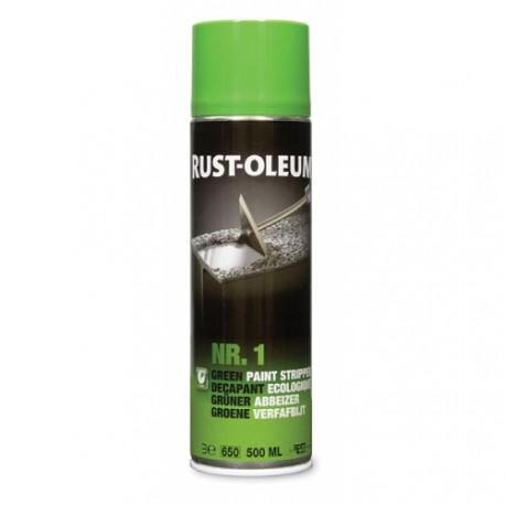 Spray do usuwania farb HH 2925