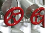 Emalia epoksydowa Rust-Oleum 9100