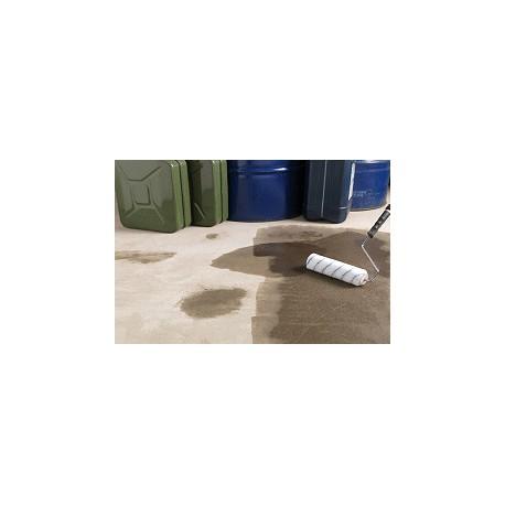 Podkład na zaolejone podłoża - Oil Tolerant Primer Q228