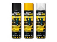 Spray antypoślizgowy SuperGrip (daw. Hard-Hat 2400)