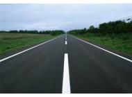 Ekologiczna farba drogowa - Aquaroad