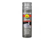 Podkład cynkowy w sprayu GALVA EXPRESSE 2180