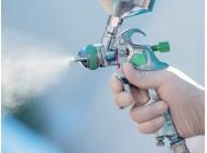 Ekologiczna farba na zacieki Stain Lock Primer