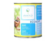 Zmywalna farba do wnętrz Ecosoft - kolory RAL z mieszalnika