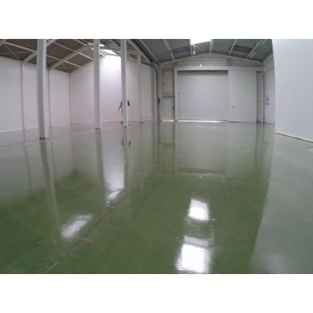 Podkład na świeży beton - DoPox® 30-DPM