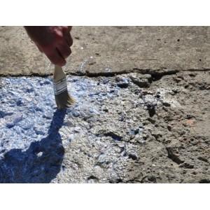 Podkład wzmacniający przyczepność - Cement Mix