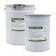 Żywica do odlewów epoksydowa DoPox® 31-51