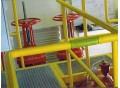 Farba nawierzchniowa Alkythane 7500 - zabezpieczenie antykorozyjne