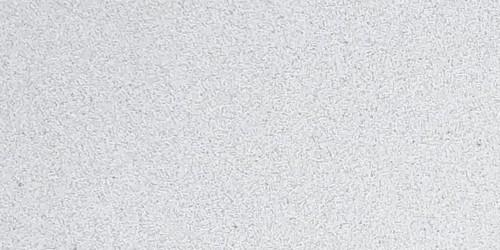 2111 - Białe skrzące aluminium