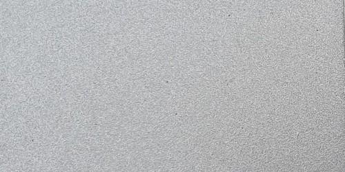 2114 - RAL 9006 białe aluminium